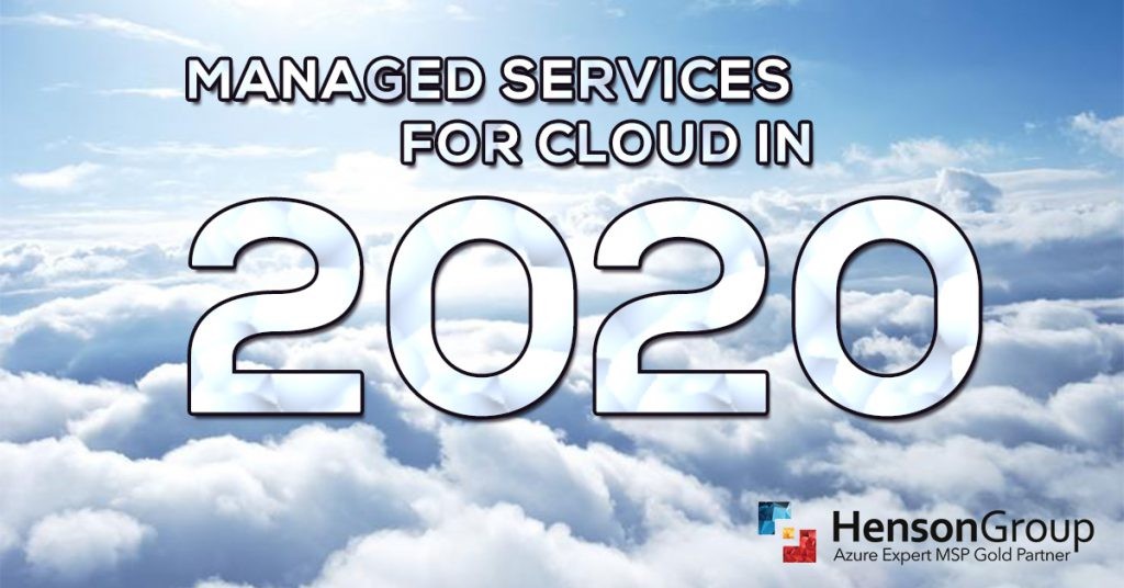 Henson-Group-Cloud-2020