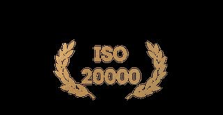Henson-Group-ISO-Badge-2000
