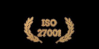 Henson-Group-ISO-Badge-27001