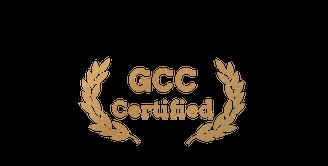 Henson-Group-ISO-Badge-GCC