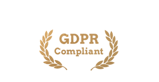 Henson-Group-ISO-Badge-GDPR-COmpliant_pn