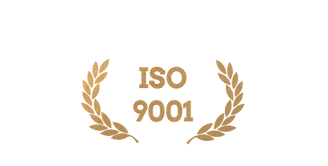 Henson-Group-ISO-Badge