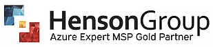 Henson Group logo